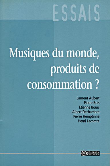 images/images/autres/cover_liv_consom.jpg